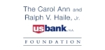 Haile Foundation Logo
