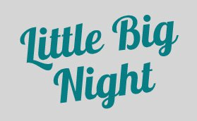 littlebignight