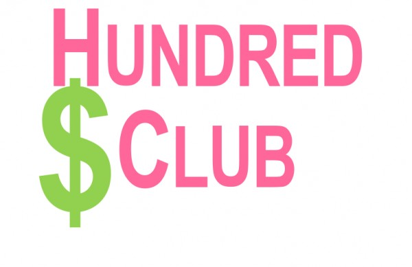 Hundred-Dollar-Club2