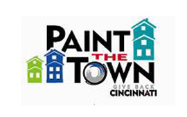 PainttheTownLogo